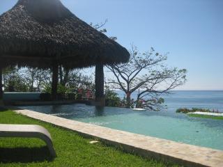 5 Bedroom Holiday Villa Punta Isilta - Nicoya vacation rentals