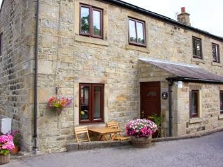 Beautiful 2 bedroom Cottage in Summerbridge - Summerbridge vacation rentals
