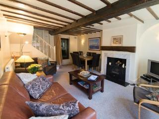Tenter Turret - Knaresborough vacation rentals