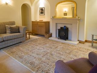 The Old Cottage - Knaresborough vacation rentals