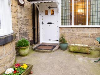Perfect 2 bedroom Cottage in Knaresborough - Knaresborough vacation rentals