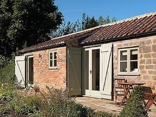 Beautiful 1 bedroom Cottage in Knaresborough - Knaresborough vacation rentals