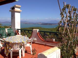 Cozy 2 bedroom Townhouse in Barano d'Ischia with Internet Access - Barano d'Ischia vacation rentals