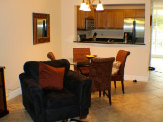 BEAUTIFUL 2/2.5 BAHIA BEACH CONDO FOR RENT - Ruskin vacation rentals