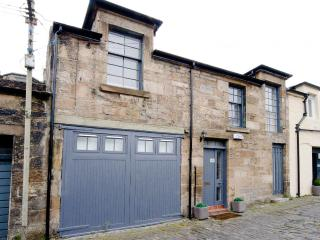 Park Mews Glasgow - Glasgow vacation rentals