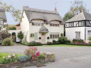 Periwinkle Cottage Winterton on Sea, - Winterton-on-Sea vacation rentals