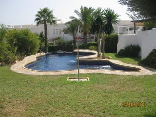 Montemar - Mojacar vacation rentals