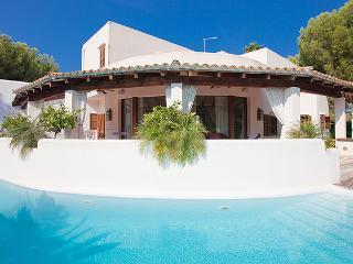 Las Gaviotas - Balearic Islands vacation rentals