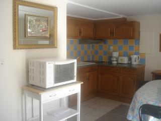 Appartement (T3) ROYAN - Centre Ville - Royan vacation rentals