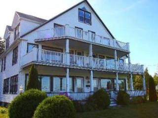 Perfect 9 bedroom Prospect Harbor House with Internet Access - Prospect Harbor vacation rentals