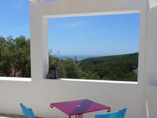 Guincho Cottage - Malveira da Serra vacation rentals