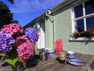 Perfect 3 bedroom Cottage in Rostrevor with Internet Access - Rostrevor vacation rentals