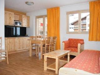 PRACONDU 2 2308 - 3P6 - Nendaz vacation rentals