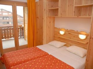PRACONDU 1 1A02 - 3P8 - Nendaz vacation rentals
