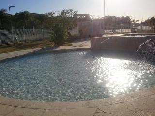 Villa El Legado Golf  Resort Guayama Puerto Rico - Guayama vacation rentals