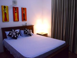HOME as HOME - Colombo vacation rentals