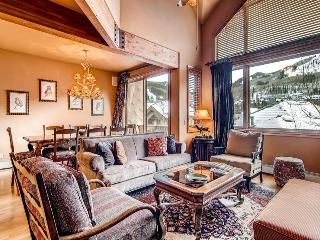Gorgeous 4 bedroom House in Beaver Creek - Beaver Creek vacation rentals