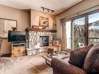 Borders Lodge - Lower 110 - Beaver Creek vacation rentals
