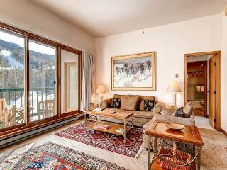 Borders Lodge - Lower 114 - Beaver Creek vacation rentals
