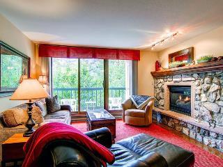 Borders Lodge - Lower 206 - Beaver Creek vacation rentals