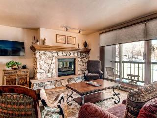 Borders Lodge - Lower 211 - Beaver Creek vacation rentals