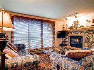 Nice 2 bedroom Condo in Beaver Creek - Beaver Creek vacation rentals