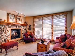 Comfortable 2 bedroom Condo in Beaver Creek - Beaver Creek vacation rentals