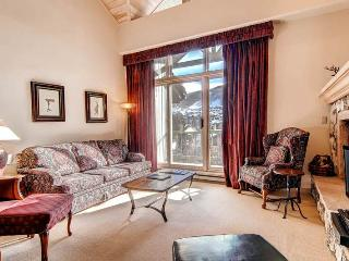 Borders Lodge - Lower 502 - Beaver Creek vacation rentals