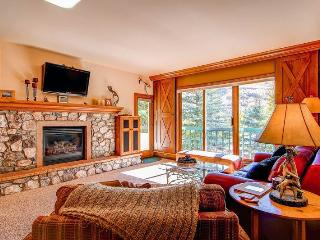 Borders Lodge - Upper 202 - Beaver Creek vacation rentals