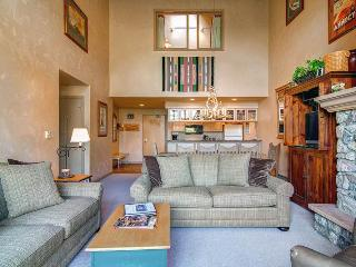 Borders Lodge - Upper 403 - Beaver Creek vacation rentals