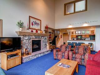 Borders Lodge - Upper 405 - Beaver Creek vacation rentals