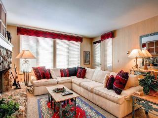 Seasons Lodge 207 - Edwards vacation rentals