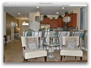Crown Jewel Of Champions Gate - Disney World - FL - Loughman vacation rentals