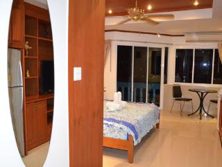 JomtienThip (739) near Pattaya - Pattaya vacation rentals
