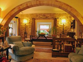 La Dogaressa - Cupra Marittima vacation rentals