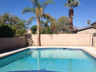 Private Fun Relaxing Vacation Home - Palm Desert vacation rentals