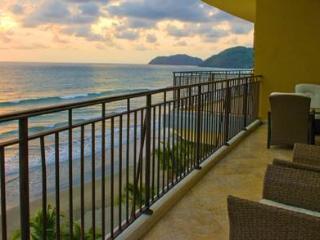 7th Heaven at Vista Las Palmas - Puntarenas vacation rentals
