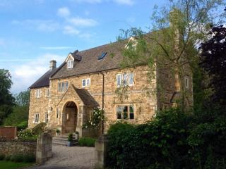 Hillside House near Chipping Norton - Chipping Norton vacation rentals