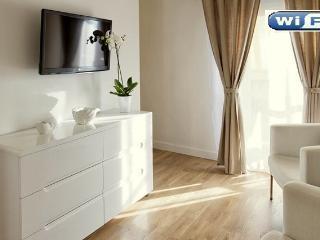 1 bedroom Apartment with Internet Access in Alghero - Alghero vacation rentals