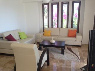 Carpe Diem Villa, Yalikavak - Yalikavak vacation rentals