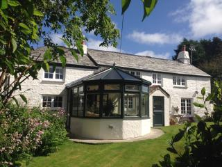 3 bedroom Cottage with Internet Access in Bodmin - Bodmin vacation rentals