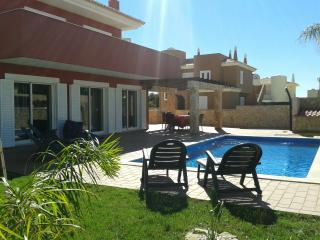 Lovely House with Internet Access and Dishwasher - Lagos vacation rentals