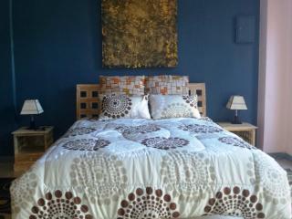 Fully Furnished Apartment3 - Kuta vacation rentals