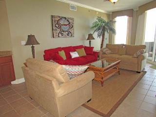Palacio Condominiums 1204 - Pensacola vacation rentals