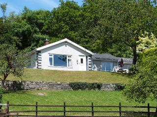 Gerddi'r Coed: Central to Mountains & Coast- 95142 - Llanelltyd vacation rentals