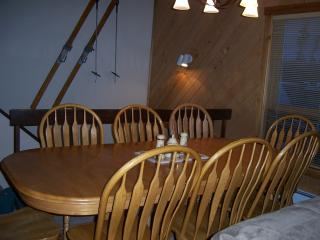 Great for family groups - Silverthorne vacation rentals