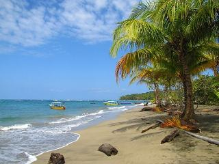 Caribbean Dream Cottages - Manzanillo vacation rentals