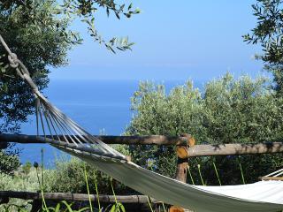 Casa Clementina Marciano - Massa Lubrense vacation rentals