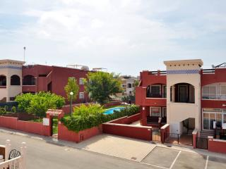 Apartment 306 Dream Hills 11 - Torrevieja vacation rentals