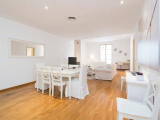 PLAZA MAYOR PALACE 3ºA - Palma de Mallorca vacation rentals